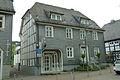 Warstein, Fachwerkhaus-15.jpg
