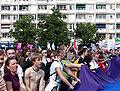 Warszawa.ParadaRówności2006.5523-58.jpg