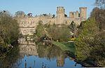 Warwick Castle April 2016.jpg