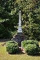 Washington Confederate Monument.jpg