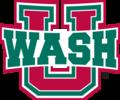 Washington University Bears primary athletic logo.png