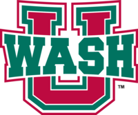 Washington University Bears primary athletic logo.png