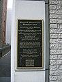 Washingtonmemorialplague091519.jpg