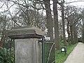 Wassenaar, Netherlands - panoramio (5).jpg