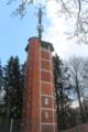 Wasserturm Eichholz 17042019 2.png