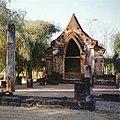 Wat Kudee Rai.jpg