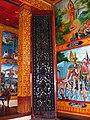 Wat phra fang original door (right ).jpg