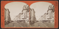 Water St. from Lake, looking west, by Van Aken, E. M. (Elisha M.).png
