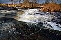 Waterfall Vahiküla.jpg