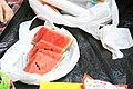 Watermelon (494766610).jpg