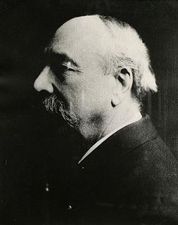Watson C. Squire American politician (Republican)