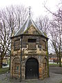 Wavertree lock-up (2).JPG