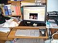 Web 2pik0 Kaouenn.JPG