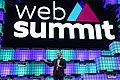 Web Summit 2018 - Centre Stage - Day 2, November 7 SM1 6222 (30828797647).jpg