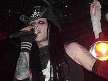 Wednesday 13 in late 2007.jpg