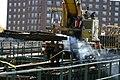 Weekend Work 2012-05-06 18 (8714444356).jpg