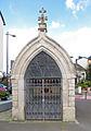 Wegkapelle Bettembourg route de Mondorf 01.jpg
