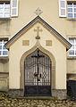 Wegkapelle Hobscheid rue de l'église 01.jpg