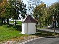 Wegkapelle mit Kerkerchristus.JPG