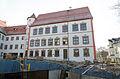 Weißenhorn, Fuggerschloß, 005.jpg