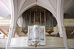 Weimar-Herderkirche-Orgel.jpg