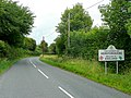 Welcome to England and Herefordshire^ - geograph.org.uk - 1399800.jpg