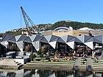 Wellington, May 2015 (20c).JPG