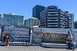 Wellington NZ7 3382.jpg