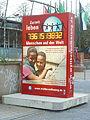 Weltbevölkerungsuhr Hannover 2.JPG