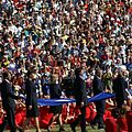 Weltgymnaestrada2007 45.JPG