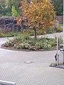 Wendehammer in Haan-Gruiten Fuhr.jpg