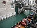 Wenecja - panoramio (4).jpg