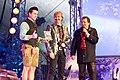Wenn die Musi spielt - Winter Open Air 2011 (5362786569).jpg