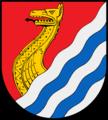 Wenningstedt-Braderup Wappen.png