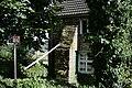 Werdohl Pungelscheid - Alt Pungelscheid 06 ies.jpg