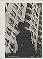 Werner Haberkorn - Apartamentos São Paulo - 9.jpg