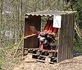 Werpmachine 1-04-2007 15-19-47.jpg