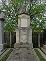 Wertheimstein family grave, 2016.jpg