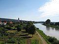 Weser brueckenblick bei luechtringen ds wv 08 2007.jpg