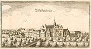 Wessobrunn1640