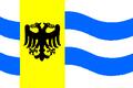 West-Maas-en-Waal vlag.png