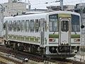 WestJapanRailwayCompanyType120Echizenono.jpg