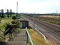 West Coast Main Line - Great Train Robbery site - geograph.org.uk - 895201.jpg