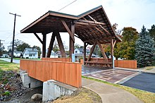 West Liberty Covered Bridge.jpg