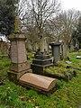 West Norwood Cemetery – 20180220 103005 (40332949312).jpg