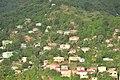 Western Main Rd (Cherry Hill), Grenada - panoramio (1).jpg