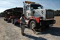 Western Star truck.jpg
