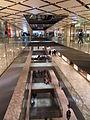 Westfield Sydney Interior1.jpg