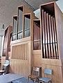 Westheim bei Augsburg, St. Nikolaus von Flüe (Offner-Orgel) (12).jpg