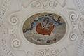 Wettenhausen Kloster Emblem 922.JPG
